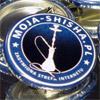 moja-shisha.pl 25mm