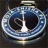 moja-shisha.pl 56mm