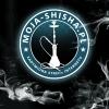 moja-shisha.pl