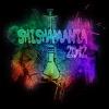 Shishamania 2012