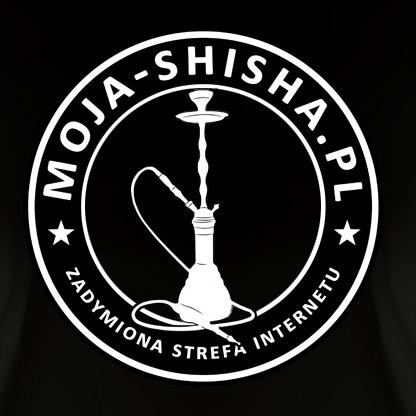 moja-shisha.pl IIIc