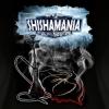 Shishamania 2011