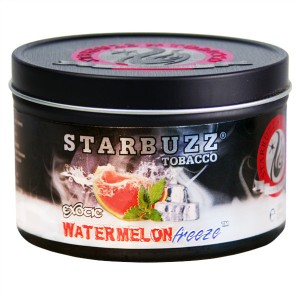 starbuzz bold - watermelon freeze