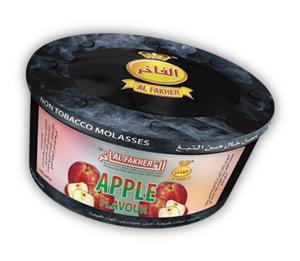 Al Fakher - 2 Apples