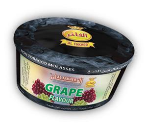 Al Fakher - Grapes