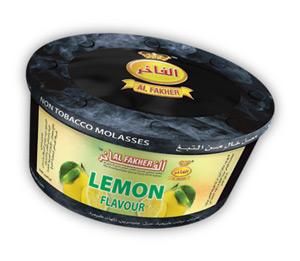 Al Fakher - Lemon