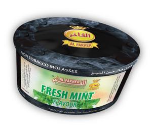 Al Fakher - Mint