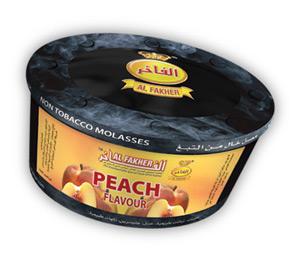 Al Fakher - Peach