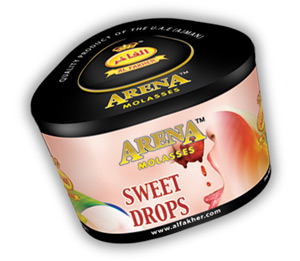 Arena -  Sweet Drops