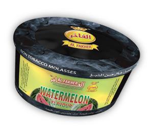 Al Fakher - Water Melon