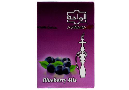 Al-Waha-Blueberry-Mix
