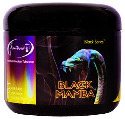 Fantasia-Black-Mamba