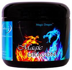 Fantasia-Magic-Dragon