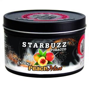 Starbuzz-Bold-Peach-Mist